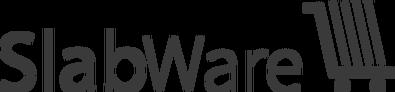 slabware